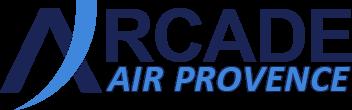 Arcade Air Provence
